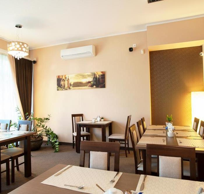 Restauracja 4