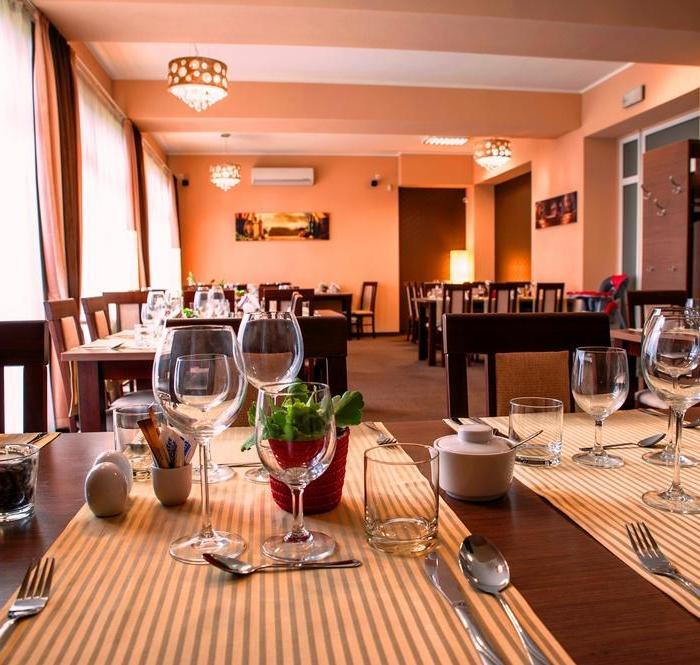 Restauracja 3