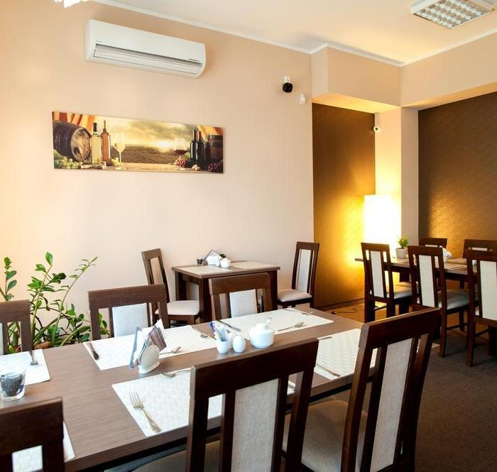 Restauracja 5