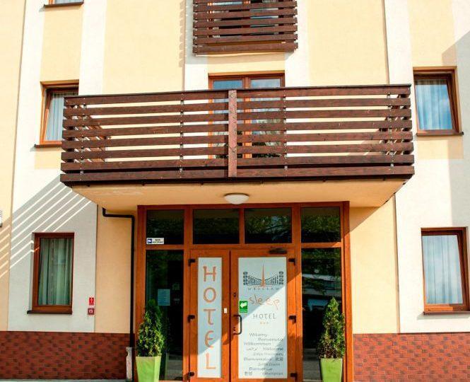 W centrum czy na obrzeżach Wrocławia – najlepsza lokalizacja hotelu?