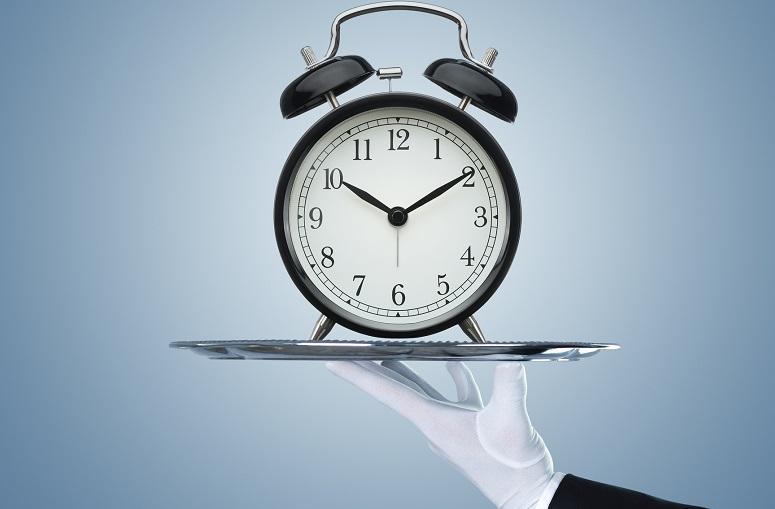 Czym jest doba hotelowa?