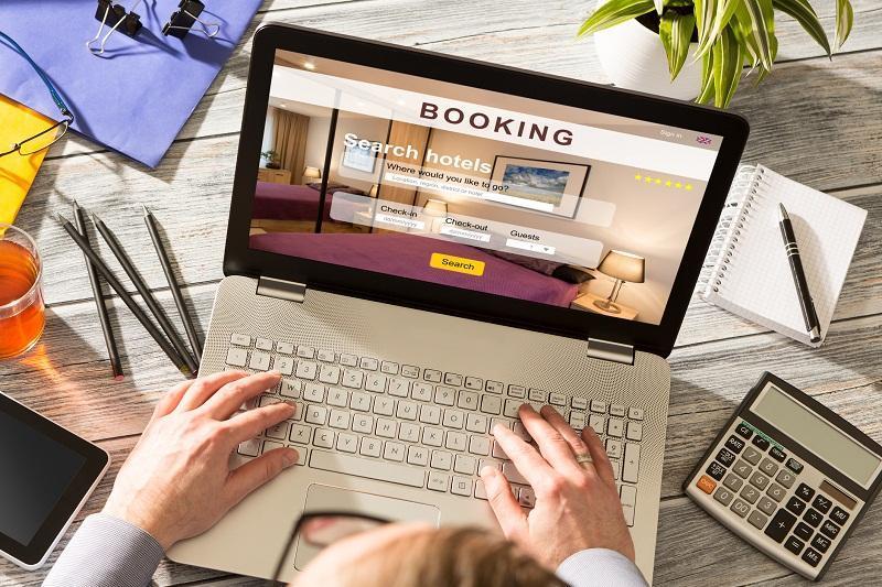 Jak uzyskać rabat na pobyt w hotelu?